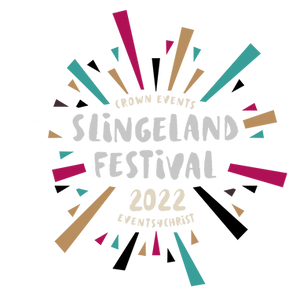 logo-slingelandfestival.png
