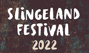 Logo Slingeland Festival.png