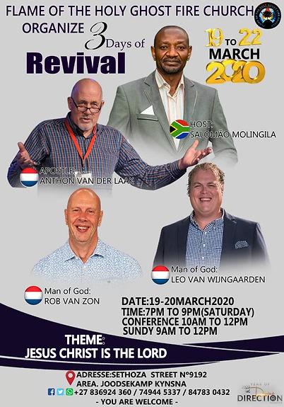 Revival 2020.jpeg
