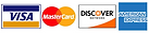 Credit Card Payments.png