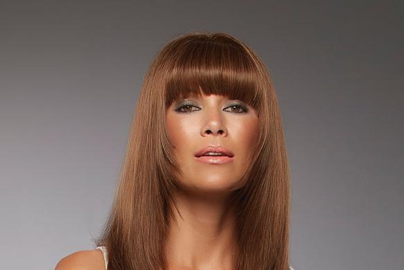 Sienna-SmartLace-Human Hair Wig