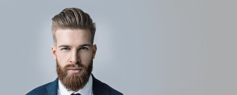 Hair Replacement Page Mens Section.JPG
