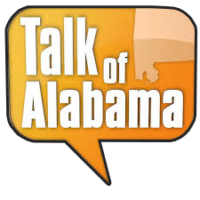 Talk of Alabama Logo.1.png