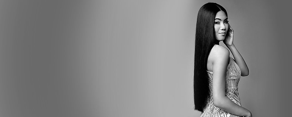 Hair Extensions Section Jennie High Fash