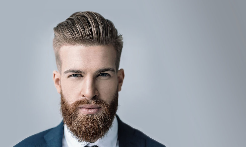 Mens Hair Replacement Page Header.JPG