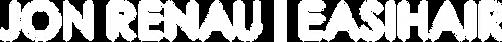 JR_EH_Logo_white.png
