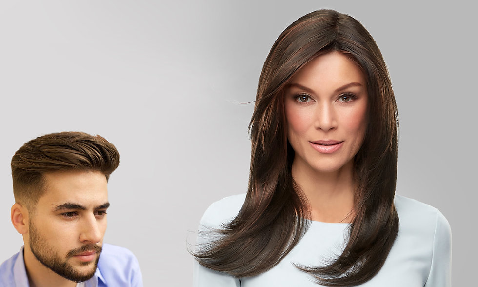Hair Replacement Page Header.JPG