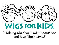 Wigs for Kids logo with tagline  (1).jpg