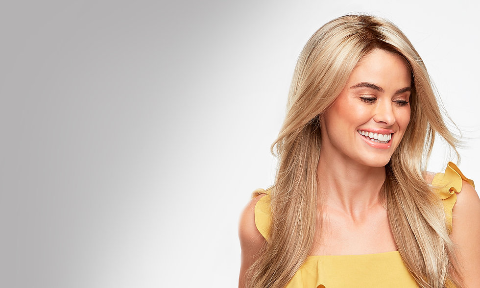Womens Hair Replacement Page Header.JPG