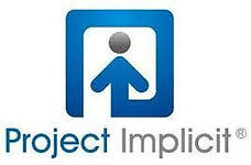project imp.jpg