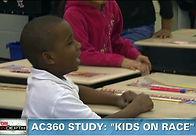 kids%20on%20race_edited.jpg
