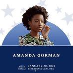 amanda-gorman-IG-post_edited.jpg
