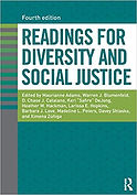 readings for social justice and diversit