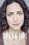 speak up cover.jpg