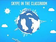 introducing-skype-in-the-classroom-1-728