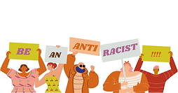 be an anti-racist.png