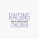 race conscious childrne.png