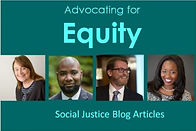 advocating-for-equity-blogs-e15035981537