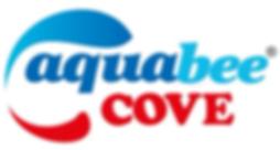 aquabee_cove.png
