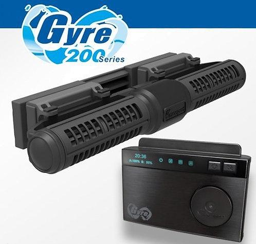 Maxspect Gyre 100/200 Series