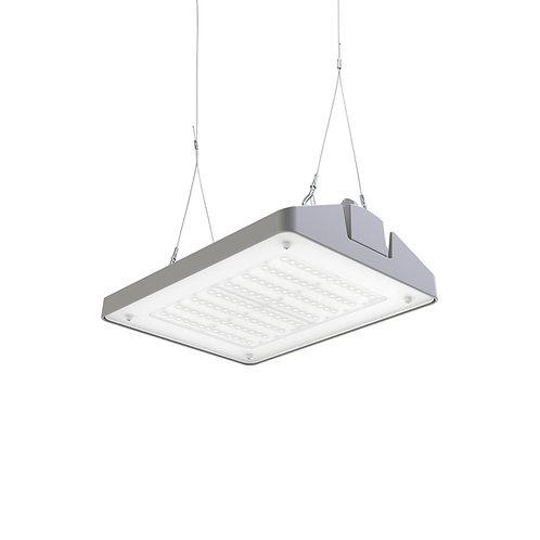 CoralCare LED Fixture