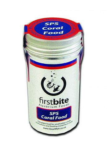 SPS Coral Food 15g