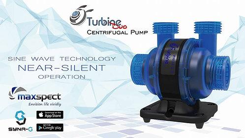 Maxspect Turbine Duo Pump TD9K