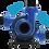 Thumbnail: Maxspect Turbine Duo Pump TD9K