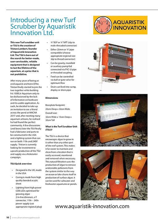aquaristik innovation TSU.jpg