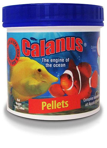 Calanus® Pellet 110g
