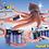 Thumbnail: RO/DI BLASTER EU/UK EDITION
