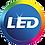 Thumbnail: CoralCare LED Fixture