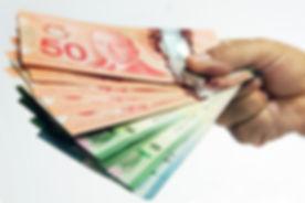 cash (1).jpg