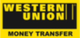 How To Fill Western Union Receive Teller [Photo].jpg