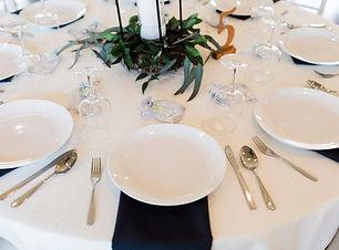 elegant wedding texas.jpg
