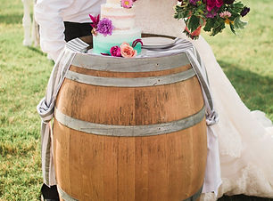 vineyard wedding texas.jpg
