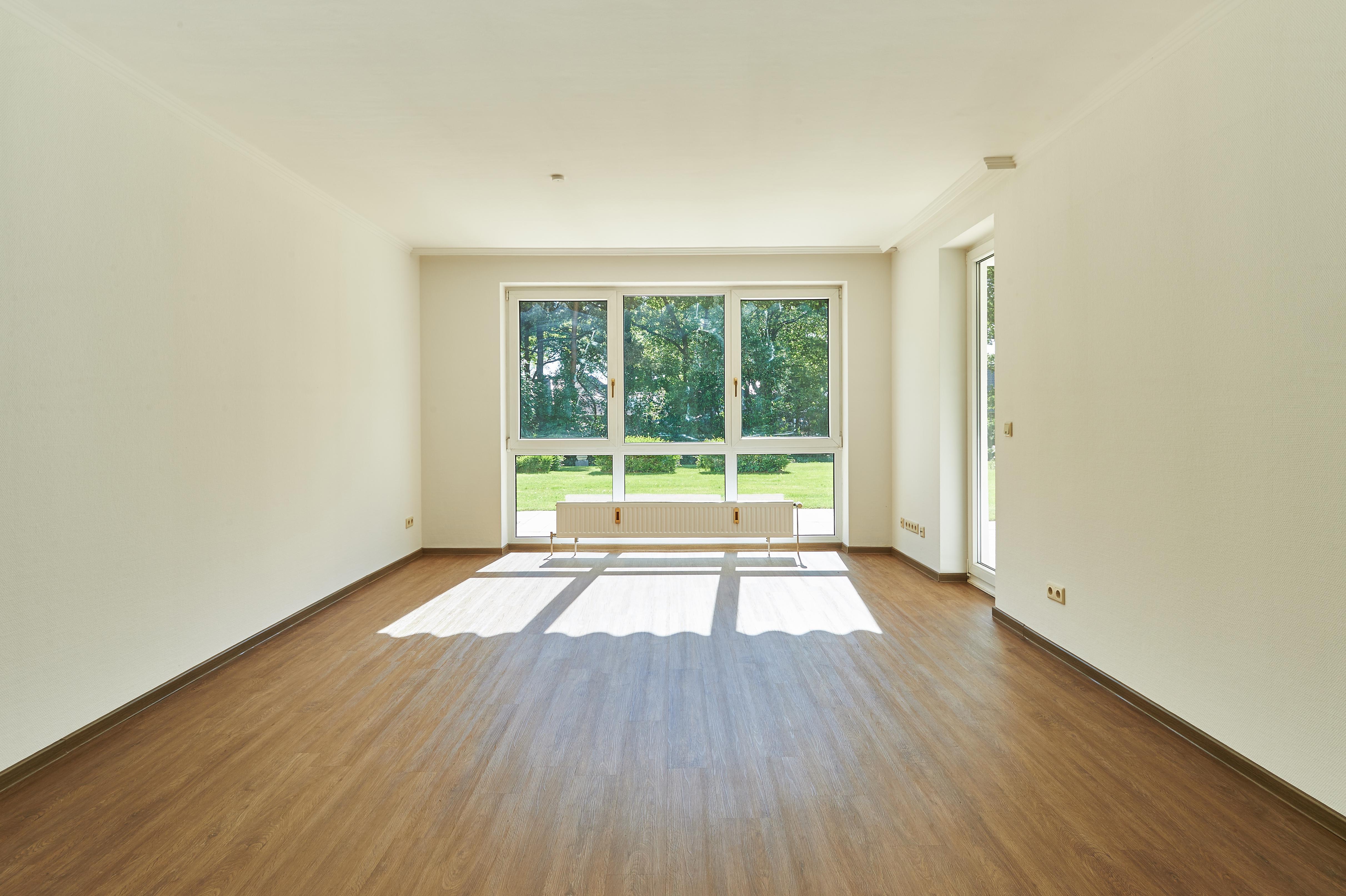 2018-05-08-Cinja-Bledschun-Immobilien-Tägtmeyerstraße-10-28309-Bremen-001