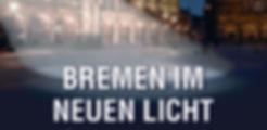 Web-Bild-Bremen-im-neuen-Licht.jpg