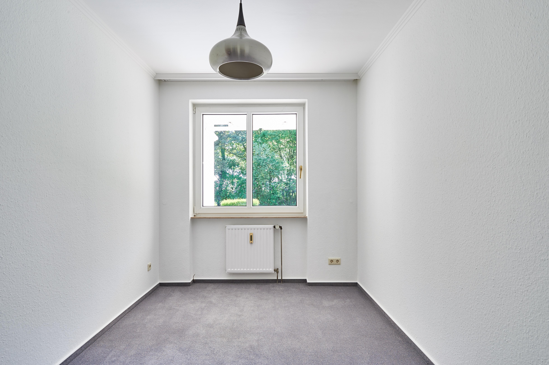2018-05-08-Cinja-Bledschun-Immobilien-Tägtmeyerstraße-10-28309-Bremen-003