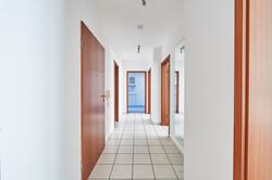 2018-05-08-Cinja-Bledschun-Immobilien-Tägtmeyerstraße-10-28309-Bremen-011