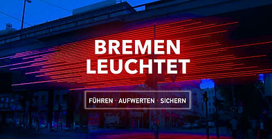 Visual Bremen leuchtet2.jpg