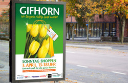 City Marketing Gifhorn