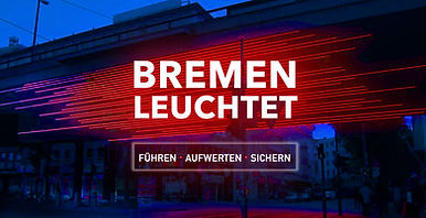 Visual Bremen leuchtet.jpg