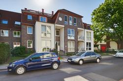 2018-05-08-Cinja-Bledschun-Immobilien-Tägtmeyerstraße-10-28309-Bremen-019
