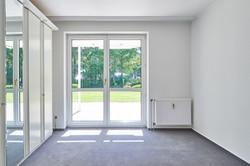 2018-05-08-Cinja-Bledschun-Immobilien-Tägtmeyerstraße-10-28309-Bremen-004