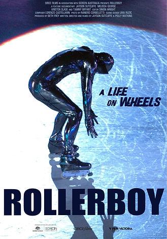 Rollerboy%20Flyer_edited.jpg