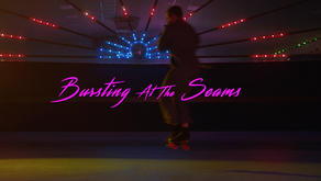Rollerboy, Bursting at the Seams