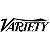 Veriety Logo.png
