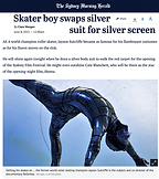 JS SMH 2011 article rollerboy.png