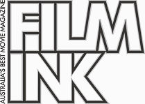 FILMINK_NEWLOGO_final.jpg